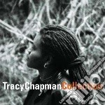 COLLECTION cd musicale di Tracy Chapman