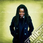 LET IT RAIN cd musicale di Tracy Chapman