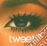 It's me again cd musicale di Tweet