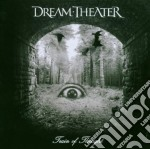 Dream Theater - Train Of Thought cd musicale di Theater Dream