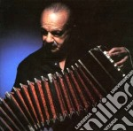 TANGO: ZERO HOUR cd musicale di PIAZZOLLA / NEW TANG