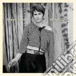 All fall down cd musicale di Shawn Colvin