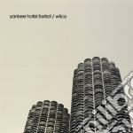 (LP VINILE) Yankee hotel foxtrot lp vinile