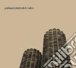 YANKEE HOTEL FOXTROT cd musicale di WILCO