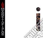 I cd musicale di MAGNETIC FIELD THE