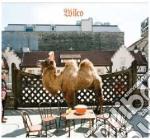 WILCO. THE ALBUM cd musicale di WILCO