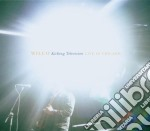 KICKING TELEVISION-LIVE IN CHICAGO cd musicale di WILCO
