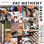 Pat Metheny - Letter From Home cd musicale di Pat Metheny