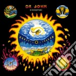Dr. John - In The Right Place cd musicale di DR. JOHN