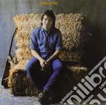 JOHN PRINE cd musicale di PRINE JOHN