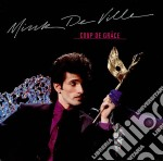 COUP THE GRACE cd musicale di DEVILLE MINK