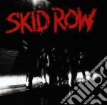 Skid Row - Skid Row cd musicale di Row Skid