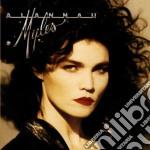Alannah Myles - Alannah Myles cd musicale di MYLES ALANNAH