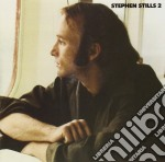 2 cd musicale di STILLS STEPHEN