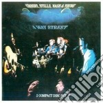 4 WAY STREET cd musicale di CROSBY STILLS NASH & YOUNG