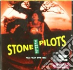 CORE cd musicale di STONE TEMPLE PILOTS