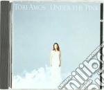 UNDER THE PINK cd musicale di Tori Amos