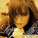 Greatest hits cd musicale di Debbie Gibson