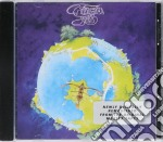 FRAGILE (REMASTERED) cd musicale di YES