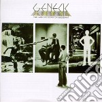 LAMB LIES DOWN ON BROADWAY - 2CD cd musicale di GENESIS