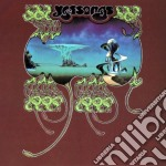 YESSONGS (REMASTERED) cd musicale di YES
