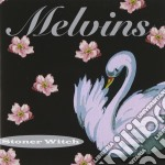 STONER WITCH cd musicale di MELVINS