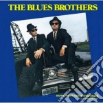 THE BLUES BROTHERS cd musicale di Brothers Blues