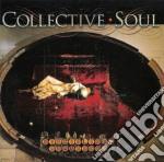 DISCIPLINED BREAKDOWN cd musicale di COLLECTIVE SOUL