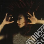 FROM THE CHOIRGIRL HOTEL cd musicale di Tori Amos