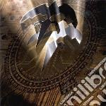 Q2K cd musicale di QUEENSRYCHE