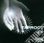 GIFT cd musicale di TAPROT