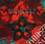 BEYOND GOOD AND EVIL cd musicale di CULT