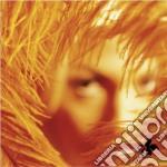 SHANGHRI-LA DEE DA cd musicale di STONE TEMPLE PILOTS
