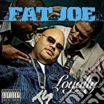 LOYALTY cd musicale di FAT JOE