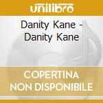Danity kane cd musicale di Kane Danity