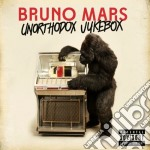 (LP VINILE) Unorthodox jukebox lp vinile di Bruno Mars