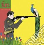 Fun. - Aim And Ignite cd musicale di Fun.
