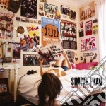 Get your heart on! cd musicale di Simple Plan