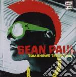 Tomahawk technique cd musicale di Sean Paul
