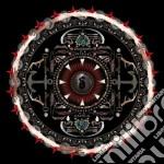 Amaryllis cd musicale di Shinedown