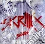 Bangarang (7 brani) cd musicale di Skrillex