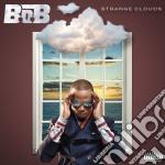 Strange clouds cd musicale di B.o.b.