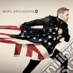Marc broussard cd musicale di Marc Broussard