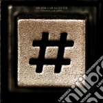 Codes and keys cd musicale di Death cab for cutie