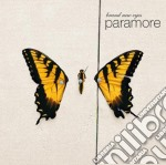 BRAND NEW EYES cd musicale di PARAMORE