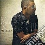 On my radio cd musicale di Soulchild Musiq