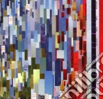 Death Cab For Cutie - Narrow Stairs cd musicale di DEATH CAB FOR CUTIE