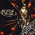 Estelle - Shine cd musicale di ESTELLE