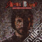 All the lost souls cd musicale di James Blunt