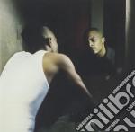 T.I. VS T.I.P. cd musicale di T.I.
